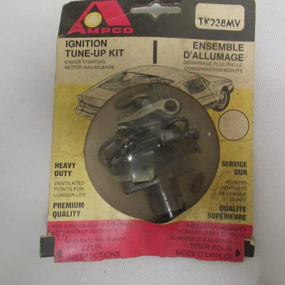 Ignition Tune Up Kits